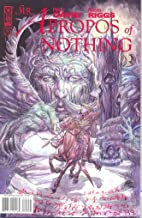 Sir Apropos of Nothing #2