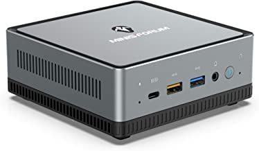 Mini PC AMD Ryzen 5 | 16 GB RAM 512 GB SSD | Radeon Vega...