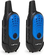 caregiver walkie talkie