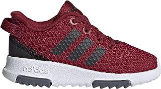 adidas Racer TR Inf, Scarpe da Trail Running Unisex-Adulto