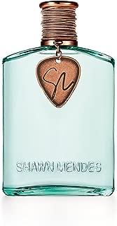 Best perfume de shawn mendes Reviews