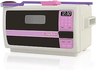 Hallmark 2015 Easy Bake Oven Ornament