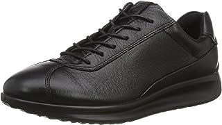 ECCO Women's AQUET Shoes, Wild Dove, 38 EU