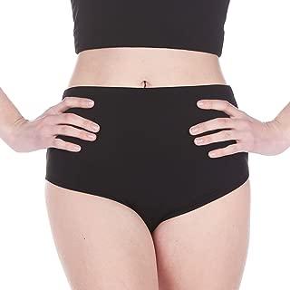 Danzcue Women's Sportswear Cheer Brief