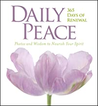 Best daily peace national geographic Reviews