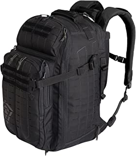 First Tactical Tactix Series 1Day Backpack