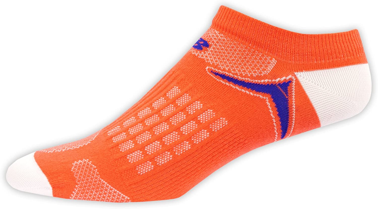 New Balance Unisex 1 Pack Socks NBX Hydrotec No Super Special Cash special price SALE held Show