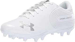 Best mens golf shoes no spikes Reviews