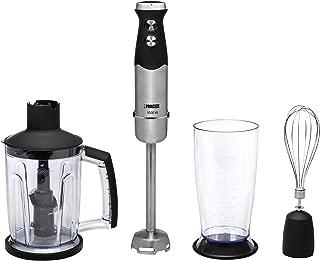 Amazon.es: Ahorroelectro - Pequeño electrodoméstico: Hogar y cocina