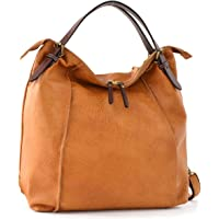 Brenice Womens Shoulder Bag