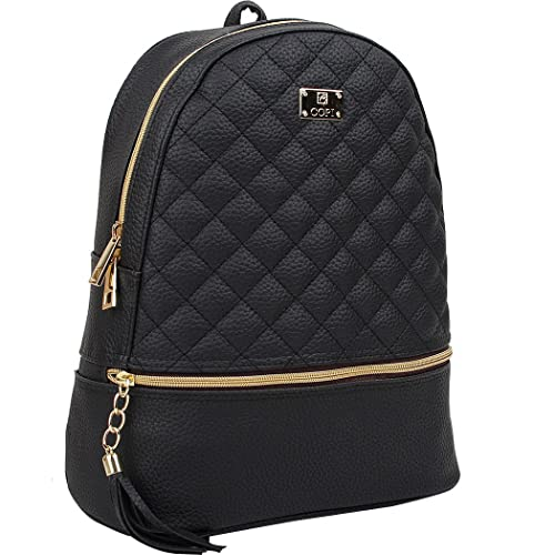 Feminine Backpack: Amazon.com