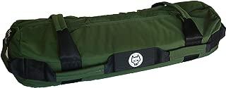 Best sandbag training size Reviews