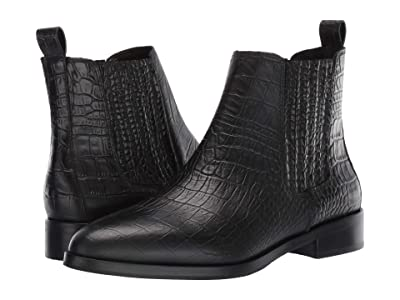 Vince Camuto Haventa (Black) Women