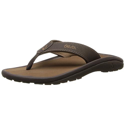 7845c9e1c06 Plantar Fasciitis Flip Flops  Amazon.com