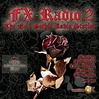 FX Radio No. 1 Go 2 / Various