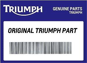 Triumph Thunderbird Quick Release Roadster Screen A9741023