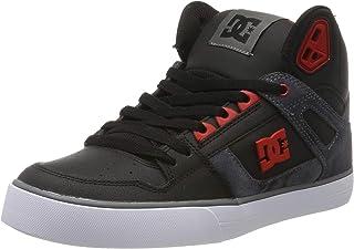 DC Shoes Pure HT WC SE Erkek Sneaker