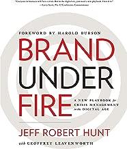 Best brand under fire Reviews