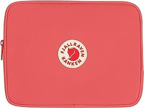 Fjallraven - Kanken Tablet Case for Everyday, Peach Pink