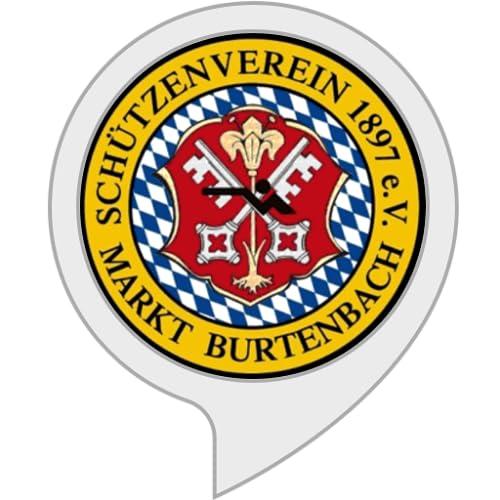 SV Burtenbach