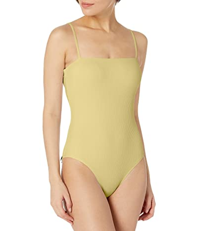 Body Glove Gigi One-piece Bandeau Swimsuit