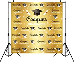 8x8FT Vinyl Photo Backdrops,Abstract,Cyclist Bicycle Wheel Bike Background for Graduation Prom Dance Decor Photo Booth Studio Prop Banner