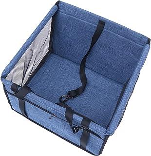 Rampas GGJIN Caucho Exterior encintado for sillas de Ruedas Umbral Espesar Voltaje de Resistencia Antideslizante Mat Negro Y Amarillo Seguridad Altura 3-3.8CM