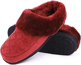 Best red velvet foams Reviews