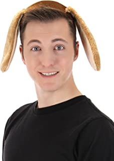 Best hat with dog ears Reviews