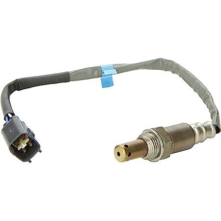 Details about  /For 2007-2013 Lexus LS460 Air Fuel Ratio Sensor Upstream Left NGK 97343CW 2008