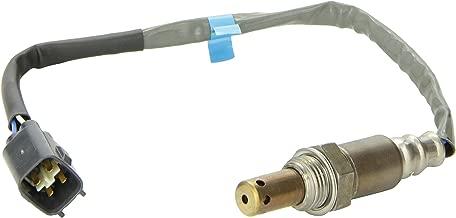 Denso 234-9052 Air Fuel Ratio Sensor