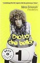 Scaricare Libri Diobò che bello! PDF