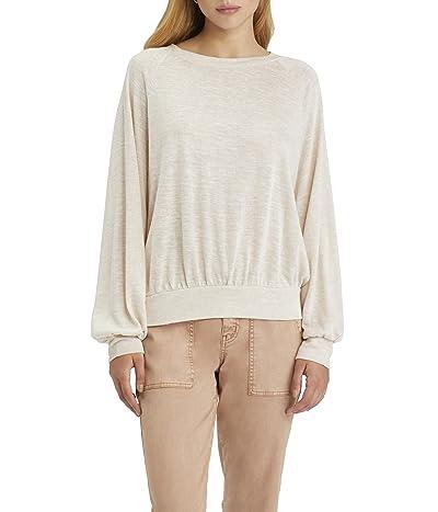 Sanctuary Dreamland Sweater Knit Popover