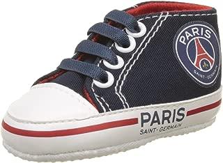 elegant shoes good service latest discount Amazon.fr : PSG : Chaussures et Sacs