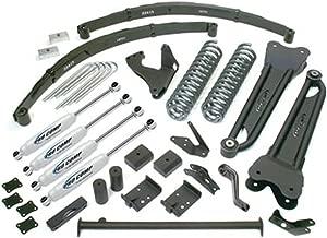 Best pro comp 8 inch suspension lift Reviews