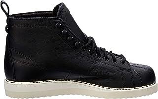 adidas Women's Superstar Boot Boots