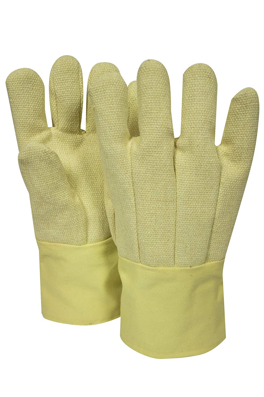 National Safety Max 74% OFF Apparel G51TCVB14 Max 47% OFF Thermobest Kevlar C Glove with