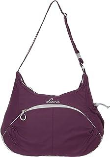 Lavie Stretch Women's Hobo (Purple) (Piece 1)