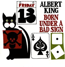 Best albert king as the years go passing by Reviews