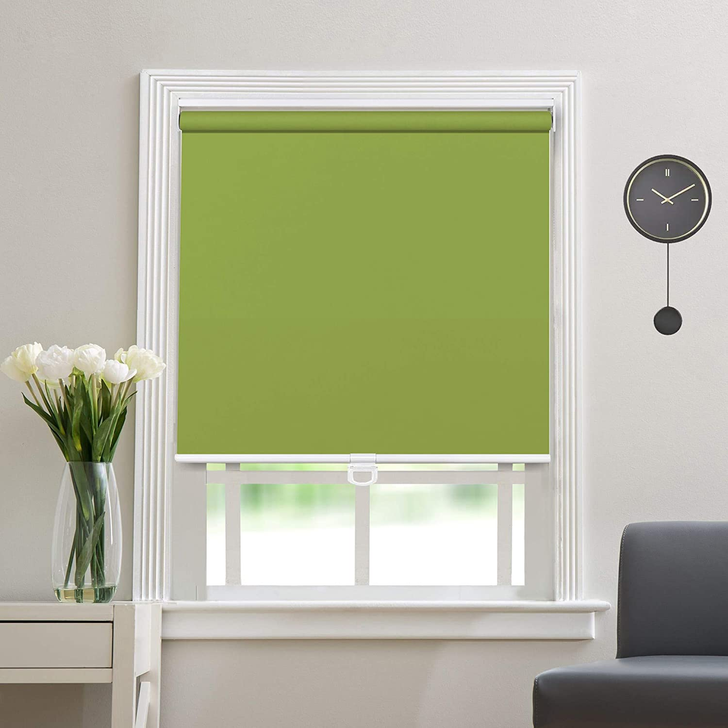 Blackout Cordless Roller Blinds and Cheap super special price Windows Safety - for Shades Limited price