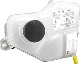 Ford Ausgleichsbehälter Kühlmittel, Fiesta 1.3 Zetec ab Bj. 2001/1,4 TDCi Bj. 01 02