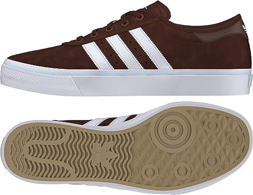 Adidas, Adidas, Adi-Ease Premiere ADV, Auburn ftwbla blegla  haute qualité authentique