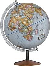 Replogle Globes Biscay Desktop Globe, 12