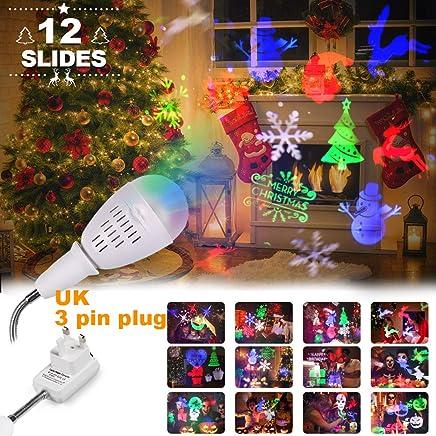 Led String Lights Curtain Window Battery Operated Outdoor Fairy Fishing Net Light Net Light Led Fishnet Light Net Light Outdoor Christmas Decoration@Warm White/_3 M 2 M 192 Lights