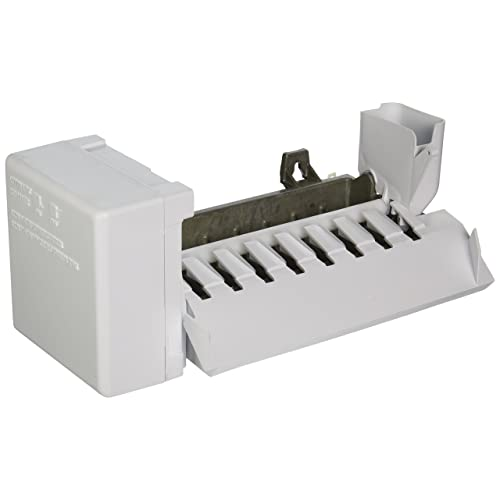 ice Maker for KENMORE refrigerator 106: Amazon.com on