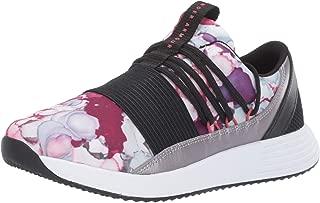 Women's Breathe Lace + Sneaker