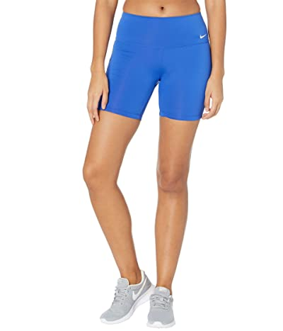 Nike Essential 6 Kick Shorts Women