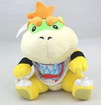 Super Mario Bros / Brother Bowser Jr Koopa 7