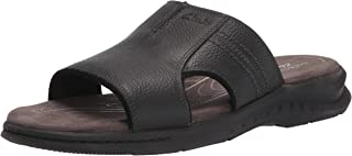 Clarks Hapsford Slide womens Sandal