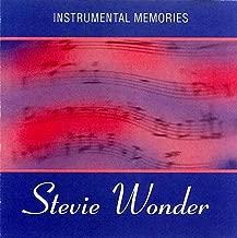 Best stevie wonder instrumentals Reviews